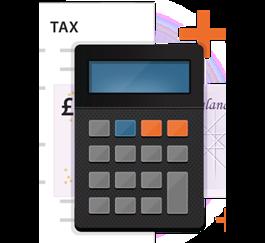 R&D Tax Credits Calculator
