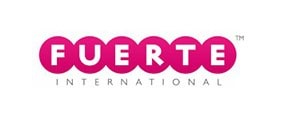 Fuerte International Limited Logo