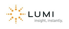 Lumi Technologies Ltd Logo