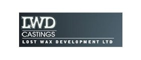 Lost Wax Development Ltd Logo