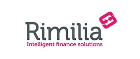 Rimilia Holding Limited Logo