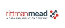 Rittman Mead Consulting Logo