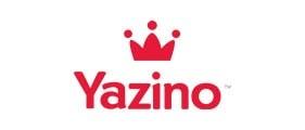 Yazino Technologies Limited Logo