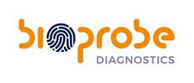 BioProbe Diagnostics Logo